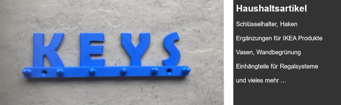 X Slider Image